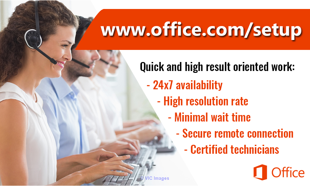 office.com/setup - How to Download  MS office  Victoria, British Columbia, Canada Annonces Classées